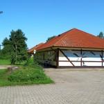 hotel-in-klausdorf-150x150