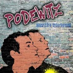 Podewitz im Vorpommernhus16.02.
