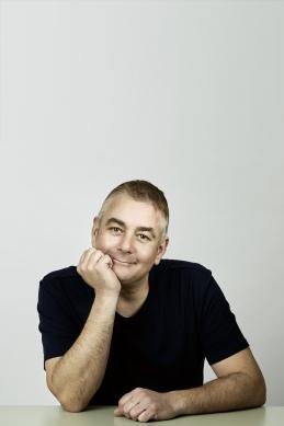 Ingo Oschmann im Vorpommernhus02.03.